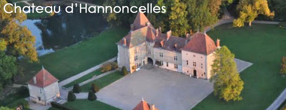 Chateau-dhannoncelles-light