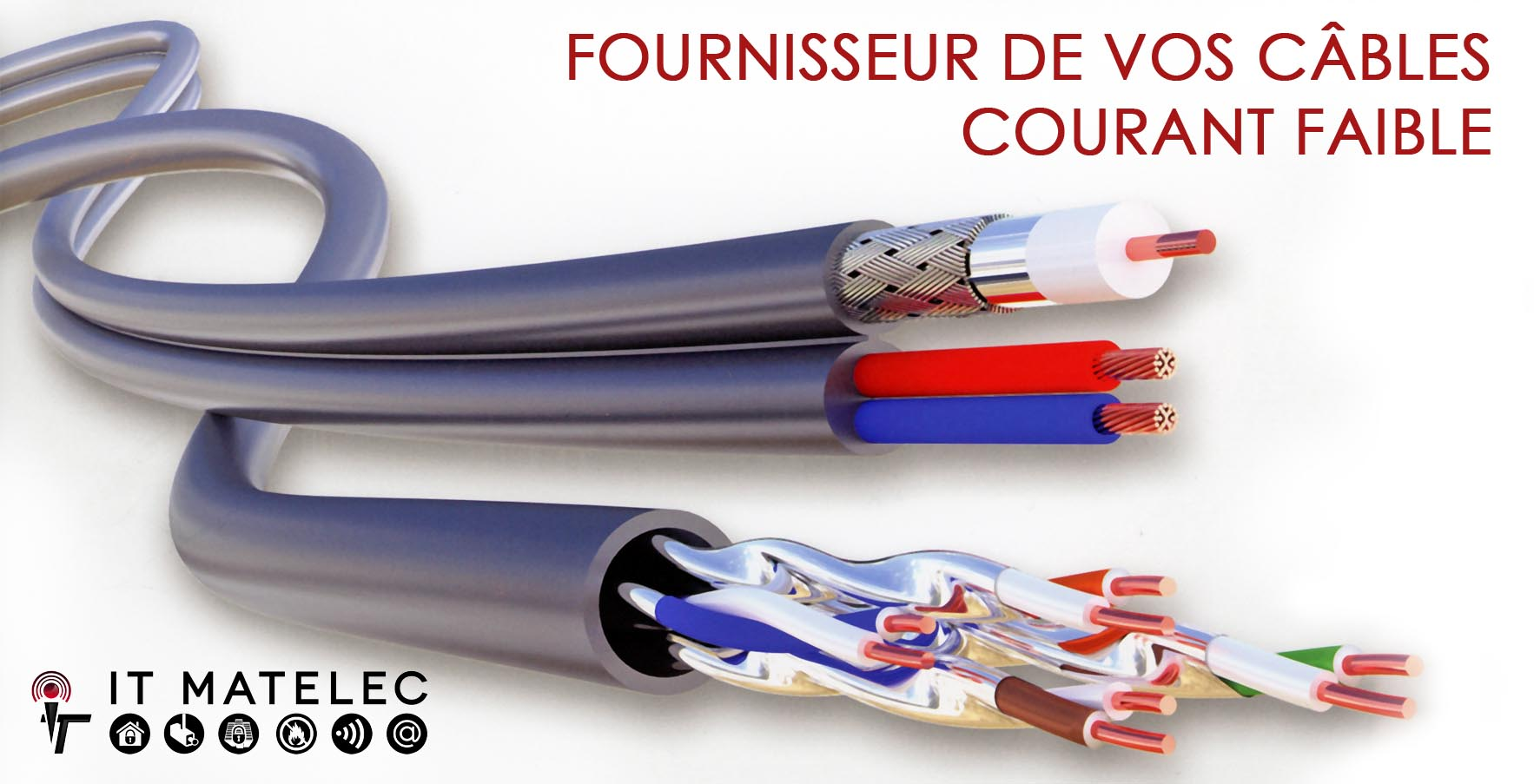 Cables-courant-faible