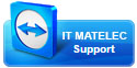 Support IT MATELEC